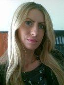 patriciapechter (34)