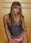 versaute_Charlotta_1992