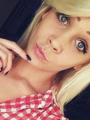 liebelina_93 (24)
