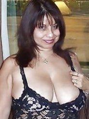 liebeyvonne_83 (34)
