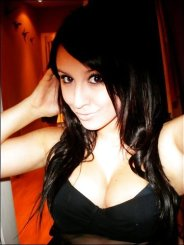 lealeana_94 (23)