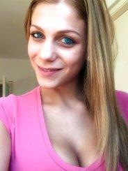 wilde_nora (26)