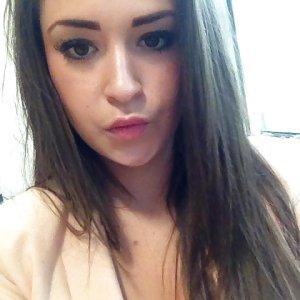 Karina_sucht_spass