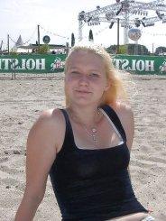 sandra_mausi (26)