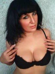 ReifeAnnabell (39)