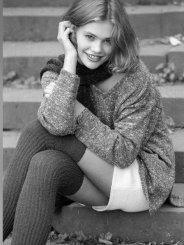 BerlinGirl1995 (20)