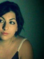 tuerkishgirl (26)