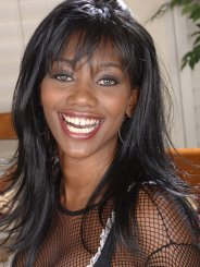 Cherrila (33)