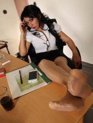 AmiraSadya (29)