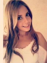 SandyLove97 (20)