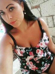 MissGreen (26)