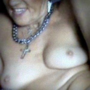 SexyBernie
