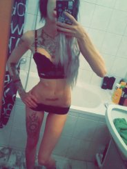 Tattoofreak20 (21)