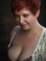 marianne_marianne (40)