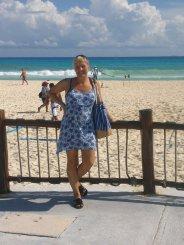 Nathalie20537 (48)
