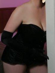 mollymalone (39)