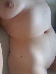 Insi (35)