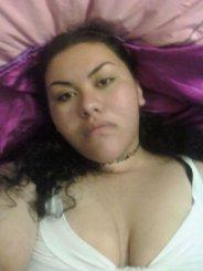 Indira-Losox (29)