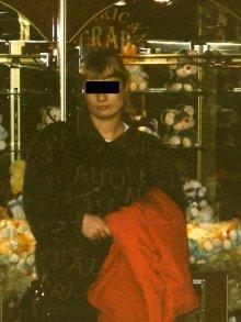 Franzi1986 (30)