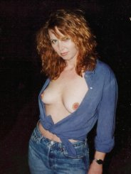 Hannalise (49)