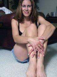 Kristalina (39)