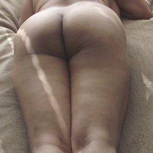 Back_Side