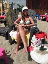 NathalieKa (38)