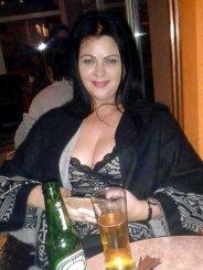 martinaGL (32)