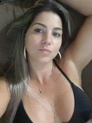 Wellen_Sittich (35)