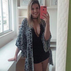 Delta_Love, 31