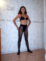 slilona (36)