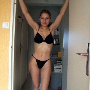 christa_ko, 41