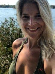 firegirl-fabienne (39)