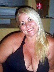 GiselaK (44)