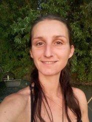 SophieK (28)