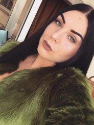 sexy_Waldfee