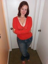 Laura-3112 (27)