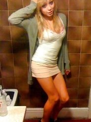 Hanna.s (24)