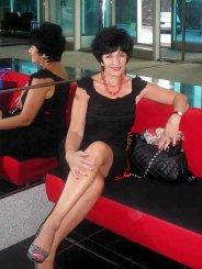 kamartina (56)