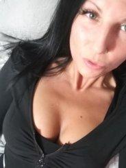dickezicke (32)