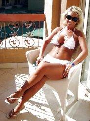 Manuela_H (43)