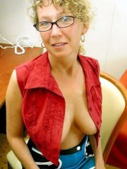L.Karin (38)