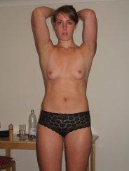 Alissya (32)