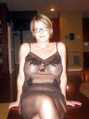 BLnathalie (35)