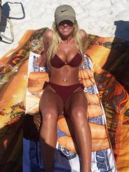 Greta_Doria (27)