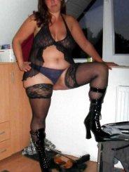 e-Ivonne (32)