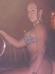 Micha_Elle (24)