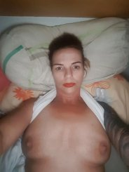 LickMyPuss (36)