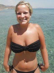 Natally (22)