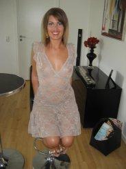 -Romina- (38)
